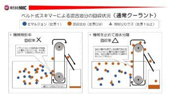 微細水発生器説明書(4)