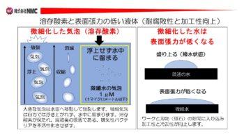 微細水発生器説明書(6)