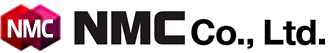 NMC Co.,Ltd.